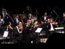 Vienna Strauss Philharmonic – Tritsch-Tratsch Polka (Johann Strauß II)