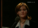 Karen Matheson &amp Tommy Smith - Mi Le Muilinn Air Mo Ghluin