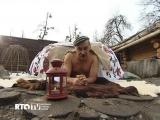 RTG TV - Бритиш Бани-Сочи