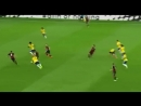 Полуфинал ЧМ 2014 Бразилия 1 7 Германия