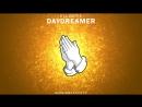 Ellusive - Daydreamer