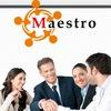 Тренинговый центр «Маэстро» | Тренинги в Казани
