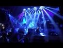 Brightt - Talk (Coldplay live cover)