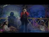 Валерий Залкин и Куклы напрокат - Капали Слезы ( 1999 HD )
