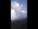 Italy Sicily Catania Etna вулкан Этна