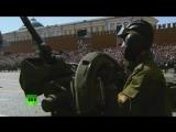Имперский_марш_-_Парад_победы_в_Москве_2015.___Victory_Day_parade_in_Moscow_2015[1]