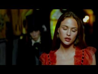 клип Backstreet Boys -Everybody 1996 г.музыка 90-х MTV Video Music Award  лучшее видео, Премия Kids' Choice Awards Любимая песн