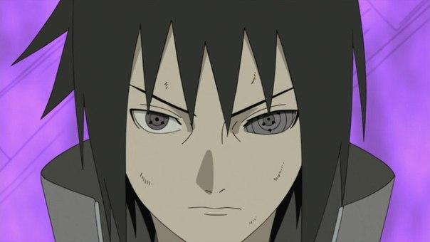 Naruto shippuuden 451, Наруто 2 сезон 451 серия смотреть, скачать бесплатно наруто 2 сезон 451, Наруто шипуден 451