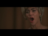 Cadillac Records - All I Could Do Is Cry_HD