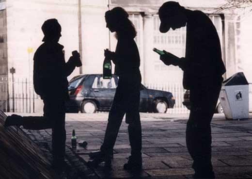 Органы ПДН Среднеколымска уличили в бездействии