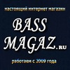 Bass magaz - Басс магаз автозвук г. Владимир