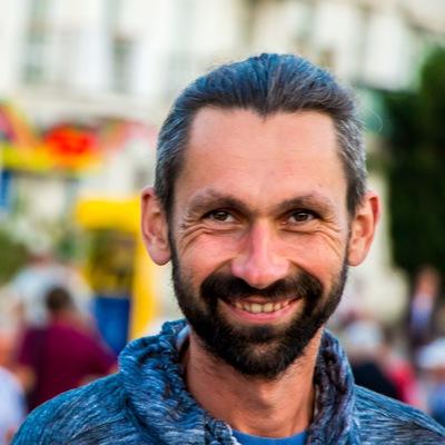 Владимир Горбатов