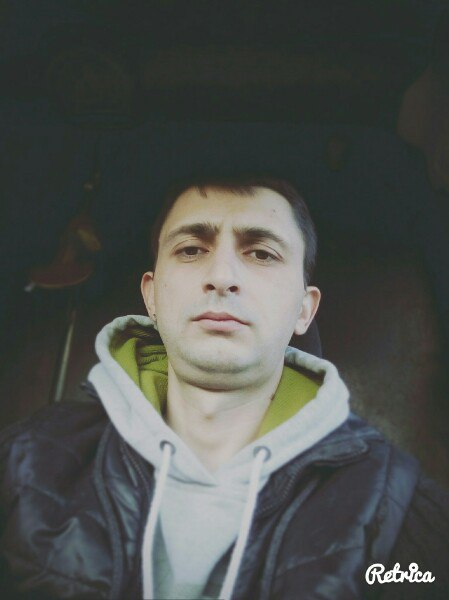 Юрий Зайцев, Симферополь - фото №14