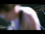 Железный человек 2/Iron Man 2 (2010) AC/DC - Shoot to Thrill