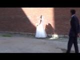 Как нужно фотографировать свадьбы. Уроки по фотографии. Фотограф Дмитрий Матющенко (3)