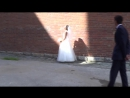 Как нужно фотографировать свадьбы. Уроки по фотографии. Фотограф Дмитрий Матющенко 3