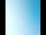 мій міні кліп про літо 🍦☀⚡🌞🌸💐🌷🍀🌹🌻🌺🌼🌰🐞🐌🐝🌊