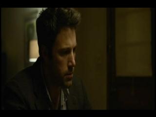 Смотреть фильм онлайн тальянка 2 серия смотреть онлайн
