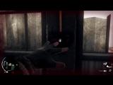 Homefront 13 минут геймплея с PAX 2015