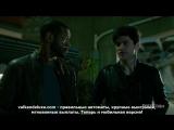 Сумеречные охотники / Shadowhunters 1 сезон 13 серия 720p - ColdFilm