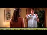 Эротические сцены из фильмов (18+) - Постельная сцена из фильма