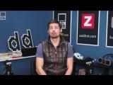 ASUS ZenFone 2 ZE551ML - обзор СУПЕР НОВИНКИ 2015 смартфона, линейки мировых гигантов