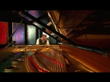 Jef Neve - Solitude (live @Bimhuis Amsterdam)