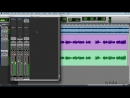 437347-reverb-and-effects-automation-via-track-duplicate-and-parallel-processing