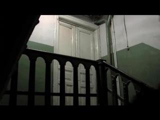 Коллекционерша (2008) супер фильм - 640x480