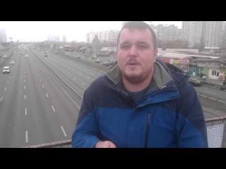 S01.E12. Перемога онлайн с Александром Золотько