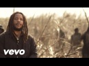 Stephen Marley Made In Africa ft Wale The Cast of Fela