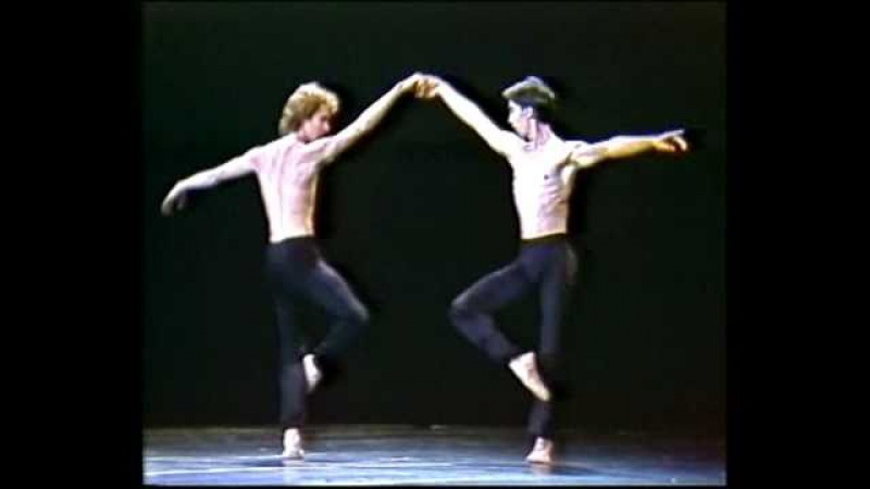 Siete danzas griegas (1).wmv Другие исполнители - ещё более чарующие. Мадрид