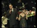 Роза Рымбаева и Ренат Ибрагимов-Песня о Москве