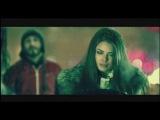 Chris Parker - Space (Official Video)