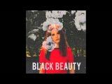 Lana Del Rey - Black Beauty