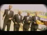 (African Salsa) Africando-Lindas Africanas