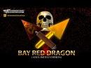 CFVN Lễ ra mắt vũ khí tối thượng Bay RedDragon VIP