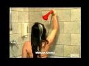 Гидромассажер для ванны душ Алексеева
