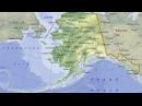 Почему нам не возвращают Аляску