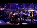 Billy Joel New York State Of Mind from Live at Shea Stadium ft Tony Bennett