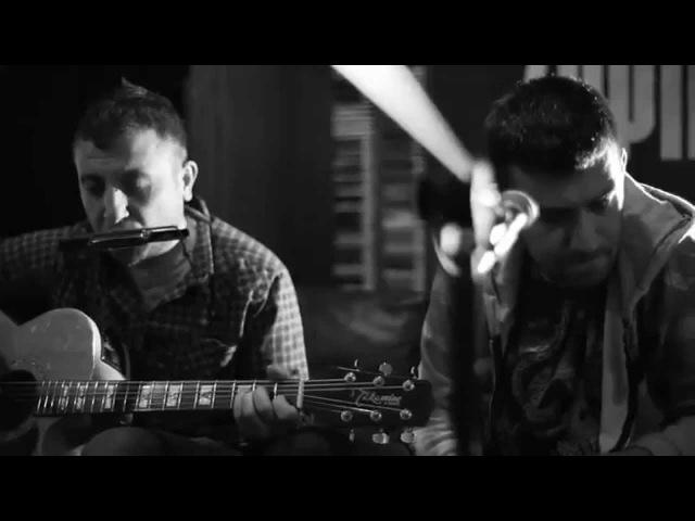 Meluses - Garmi (BİP Akustik)