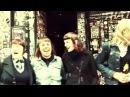 Los Fastidios So rude so lovely Official Video