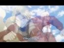 Сказка о хвосте фей Начало Fairy Tail 10 275 серия ArtLight