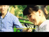 *Премьера Нишонбой Санчаров - Парвина (2015) Сурудхои (клипи) точики, туёна