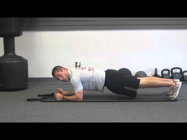 Легкая и быстрая тренировка пресса для начинающих. Easy Abs Workout for Beginners - HASfit 5 Minute Quick Abs - Easy Stomach Abdominal Exercises
