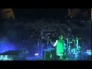 A Perfect Circle The Noose Stone and Echo Live at Red Rocks