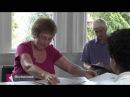 Cambridge KET Speaking Test 2 part II