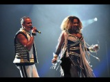 2 UNLIMITED  2015