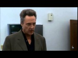 Christopher Walken- The Lion's Speech