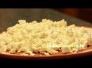Творог за 5 минут - Рецепт Бабушки Эммы